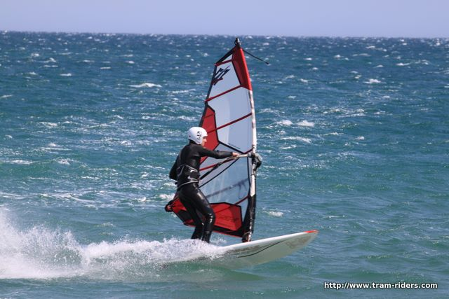 20120415 saint cyp windsurf 01