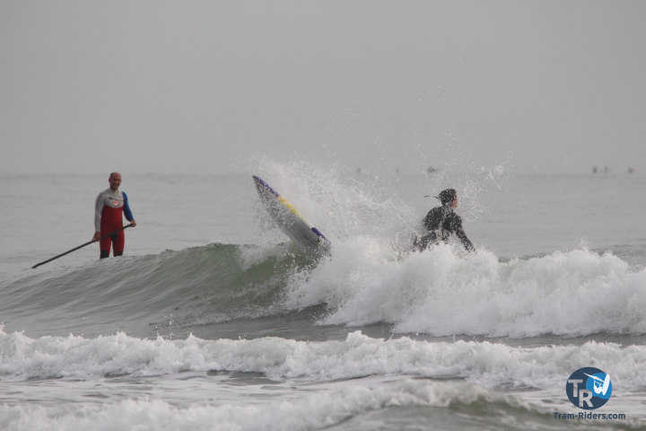 20151004 SUp canet001